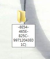 2222222222